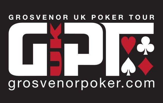 Edinburgh poker tournaments 2018