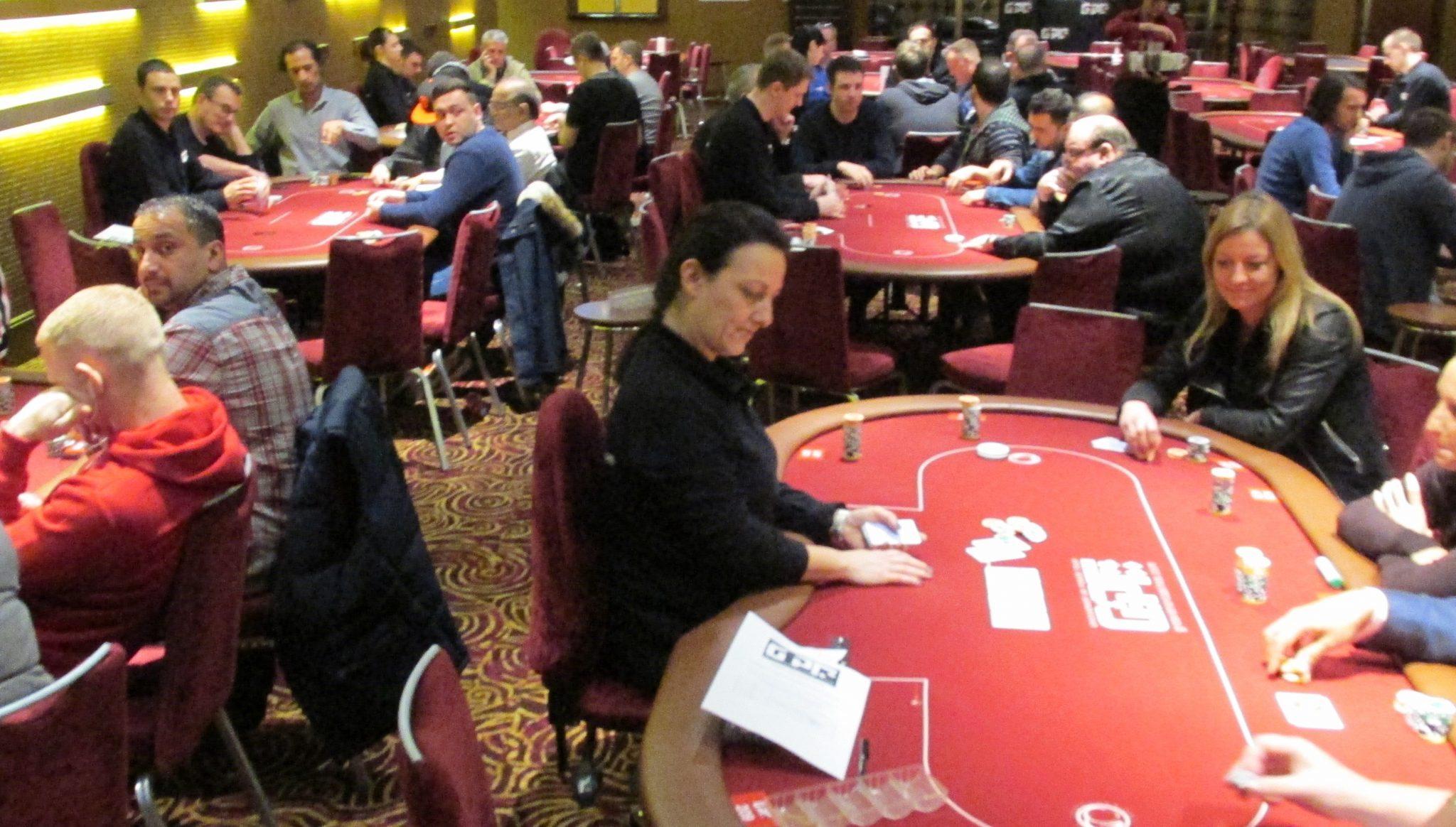 1800 gambler