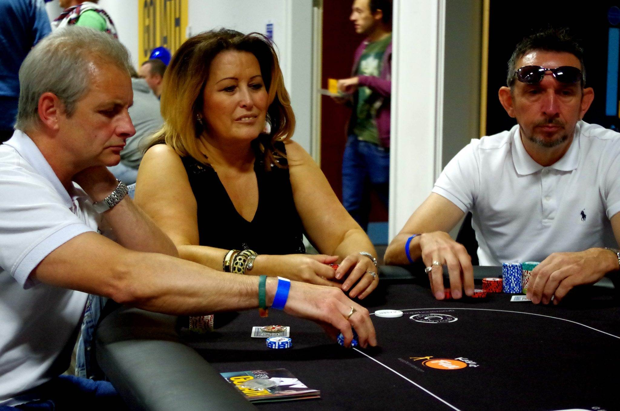 Casey quinlan poker academics review genetic roulette