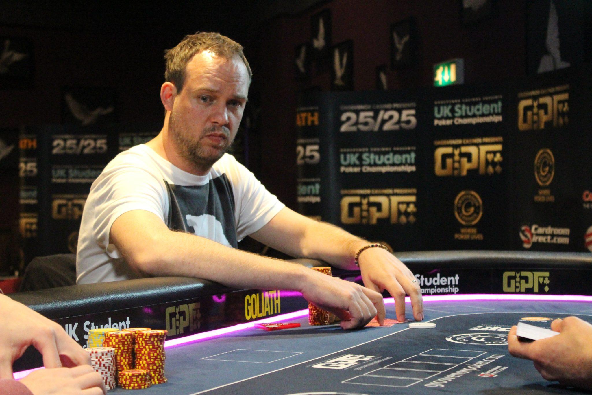 tournoi de poker casino paris