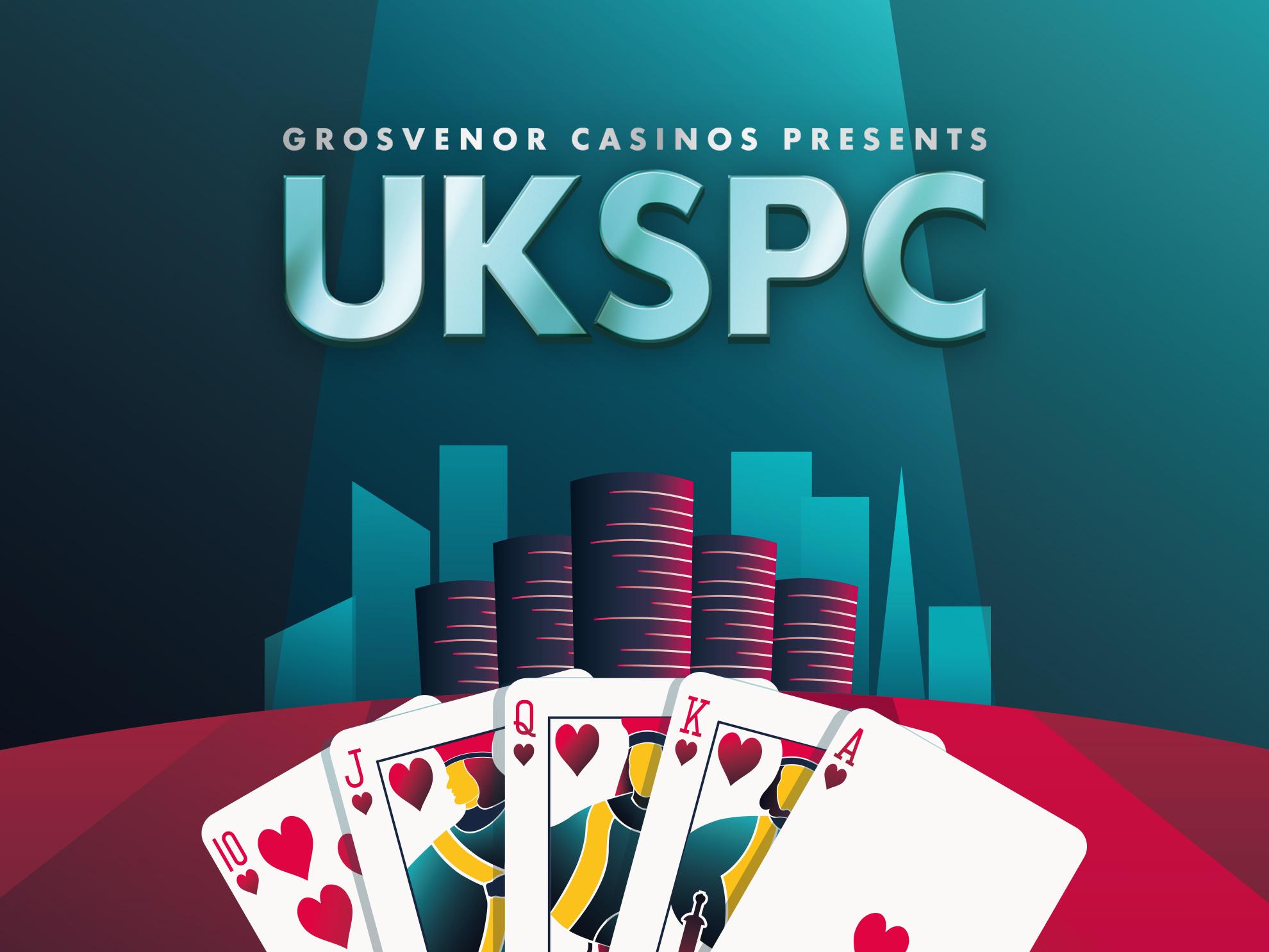 Grosvenor poker live online
