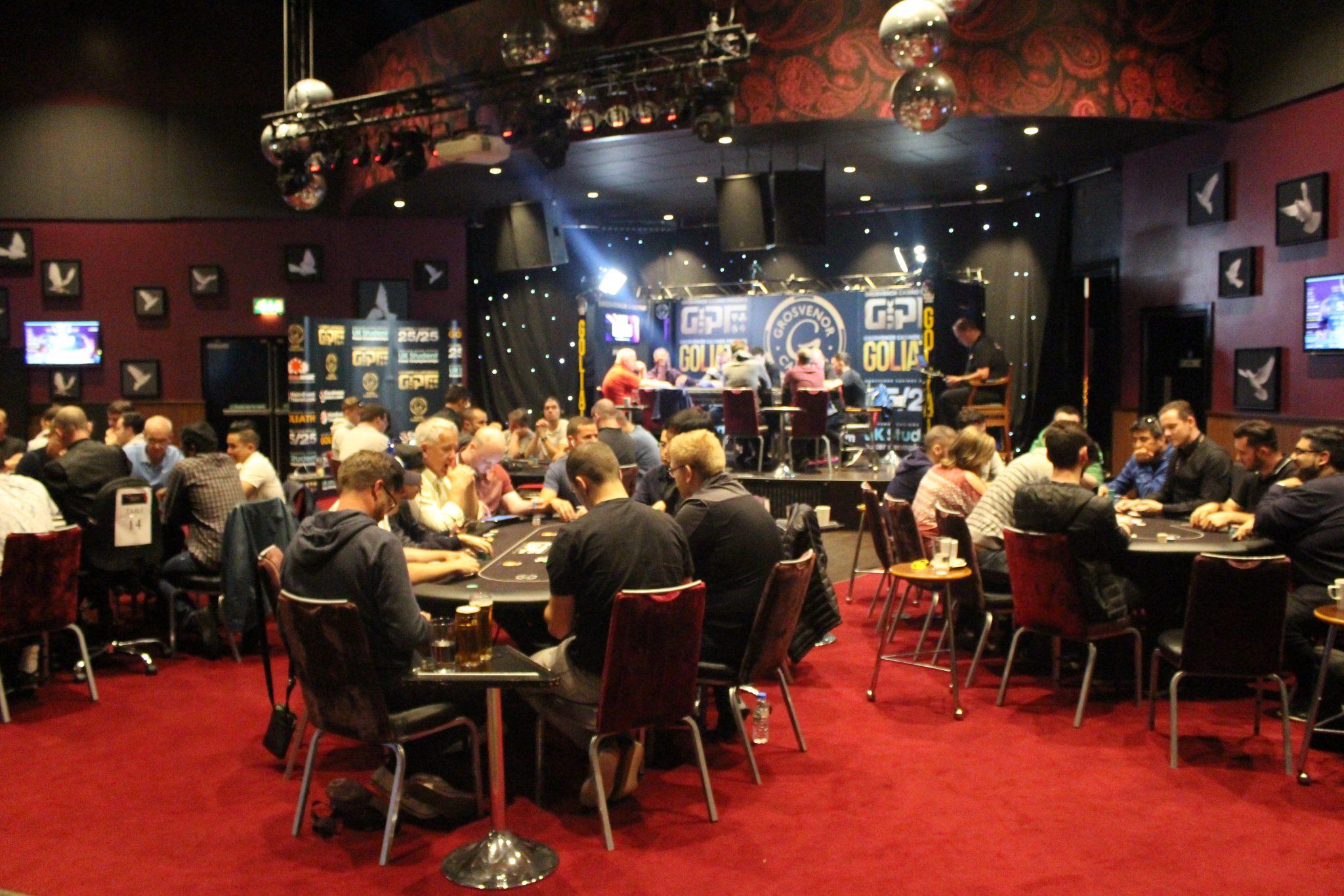 Casino online jackpot city slots
