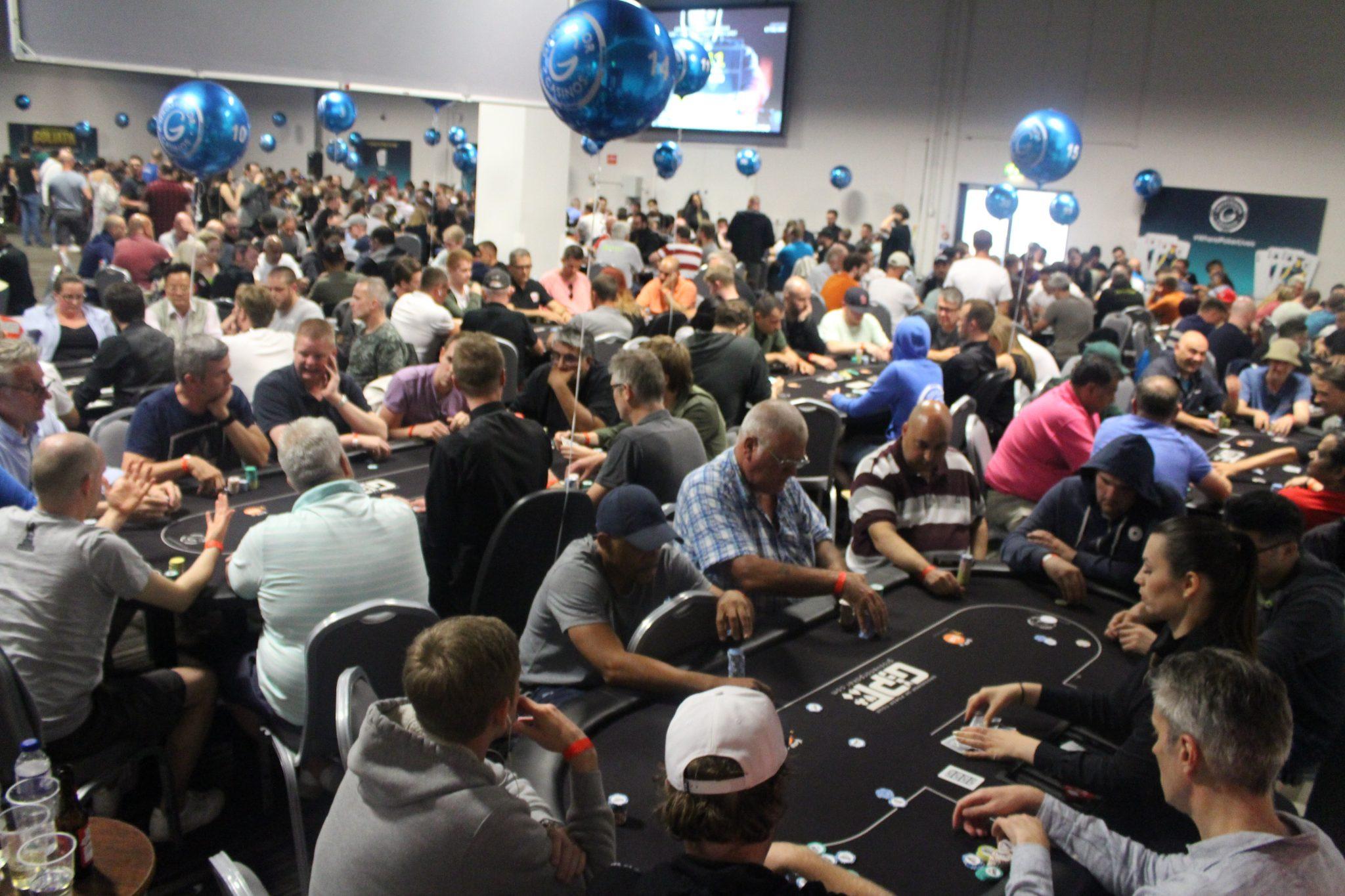 Bournemouth casino poker schedule free 2 player fighting games