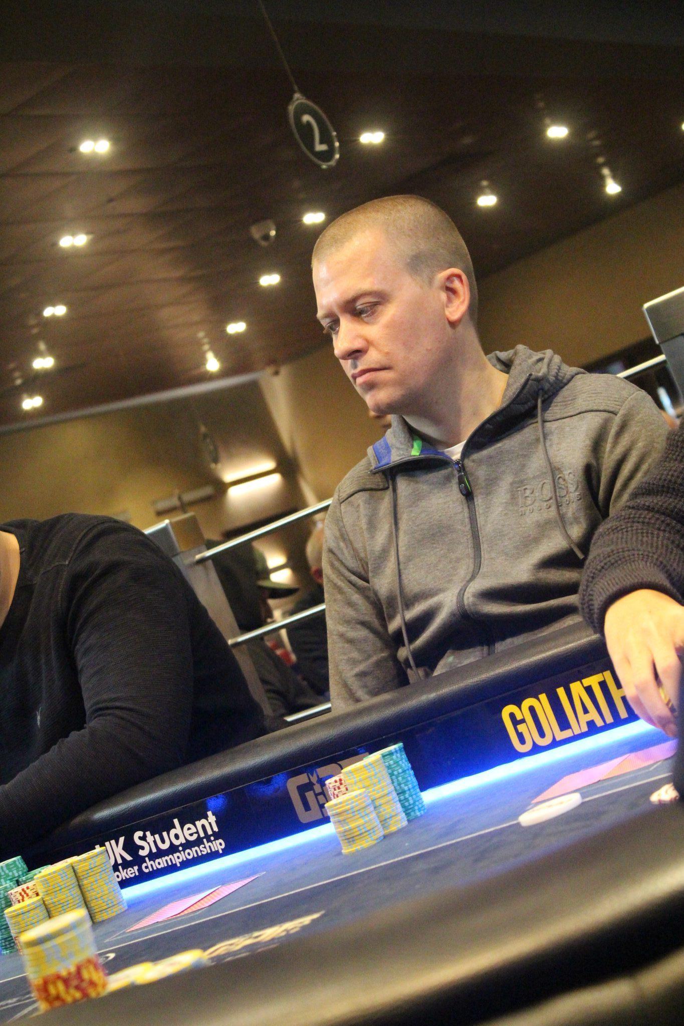 new online casino no deposit bonuses